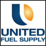 United Fuel Supply