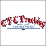 CTC Trucking