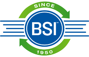 bsirecycling.com