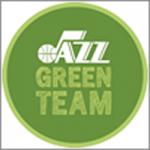 0-greenteam