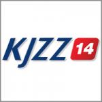 1-kjzz1