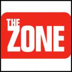 2-thezone